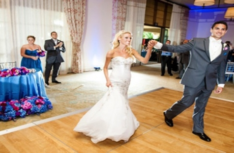 Watch Style News/wedding Reception Entrance Songs For Bridal Party