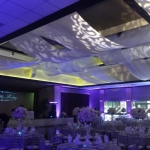 Long Beach Grand Wedding
